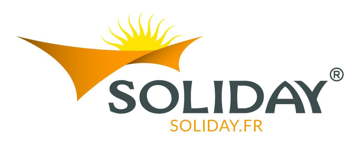 Soliday  | Oprolbare zonnezeilen op maat.